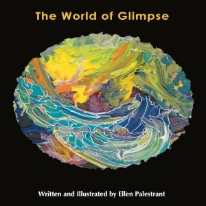 The World of Glimpse cover