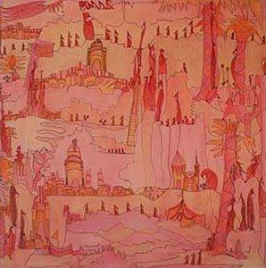 The Glorious Kingdom of Shushan by Jill Glenn