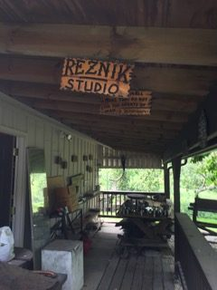 Dede's studio name
