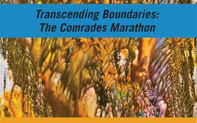 THE CORONAVIRUS: AN ULTRA-MEGA-SCIENTIFIC-MARATHON
