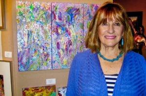 Ellen-Palestrant-artist-author-film-maker-creativity-consultant